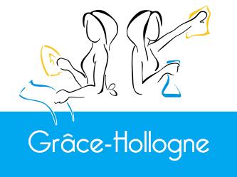 Corticlean Grâce-Hollogne
